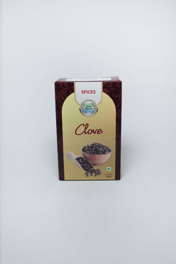 CLOVES 1 scaled